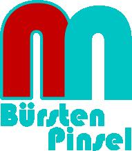 Pinsel- und Bürstenerzeugung Norbert Meier